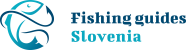 fishing-guides-slovenia-logo-color