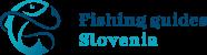 fishing-guides-slovenia-logo-color